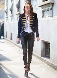 womens silk blouses silk blouses chic style 2018 fashiongum com