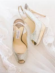 wedding shoes manila j lucas reyes weddings in filmtastic photographer