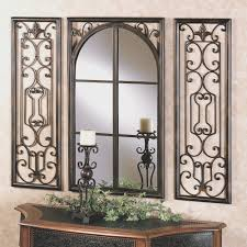 modern mirrors for dining room dining room new wall mirror for dining room beautiful home