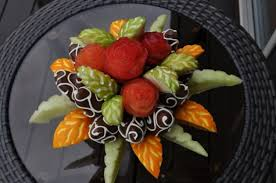 how to make fruit arrangements edible arrangements how to make edible arrangements