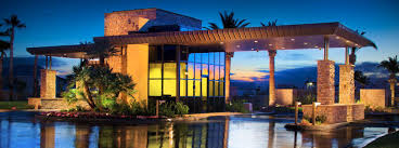 move in ready homes u0026 new construction homes for sale in las vegas nv