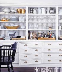 kitchen storage best home decor