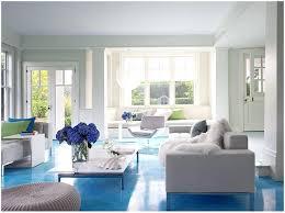 best light blue paint color light blue paint colors for living room stylish blue walls living