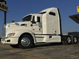 kenworth for sale in california 2013 kenworth t660 tandem axle sleeper for sale 7079