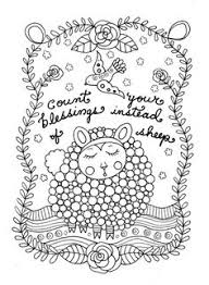 design pages to color 24 more free printable coloring pages page 7 of 25