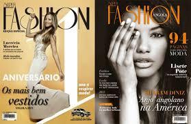 Preferidos Chegou a Portugal a Revista Super Fashion - Mónica SofiaMónica Sofia #ON88