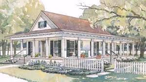 country style house plans nsw home ideas picture maxresdefault country style house plans nsw youtube