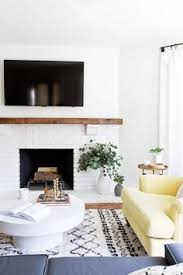 Yellow In Interior Design Color Lover Yellow In Decor Yellow Accent Chairs Yellow