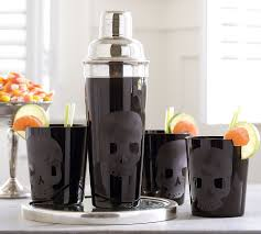 amazing 28 skull home decorations indoor amp outdoor halloween