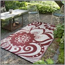 all images area rugs captivating ikea outdoor rugs outdoor rug uk