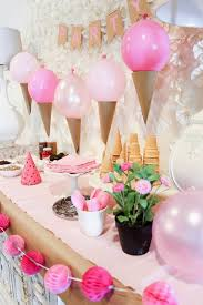 13th birthday party ideas 37 best of ideas relating to 13th birthday party ideas for
