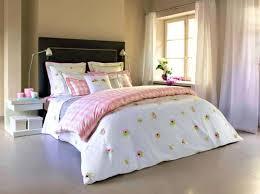 chambre fille style romantique chambre fille style romantique dacco deco chambre style romantique