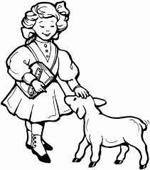 free mother u0027s day coloring pages coloring page for kids kids