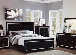 Barock Schlafzimmer Set Schlafzimmer Set Zum Verkauf Möbelideen