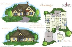 residential plan design elite residential architects exclusive plans