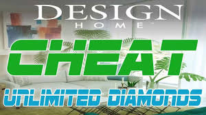 home design diamonds design home cheats get more diamonds