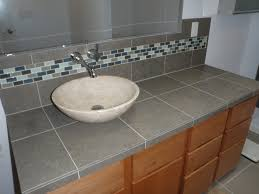 bathroom tile tile in bathroom decorative bathroom tile latest