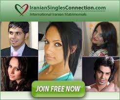 site mariage musulman rencontre musulman mariage