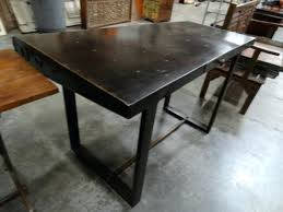 aircraft wing desk for sale airplane wing desk vire wing desk by desk table office table