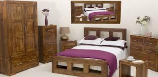 indian bedroom furniture bedroom furniture set sheesham wood