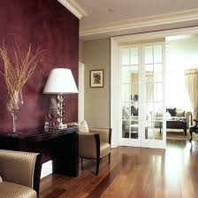Floor Covering Ideas For Hallways Beautiful Flooring Ideas Beautiful Vinyl Flooring Ideas Ideas