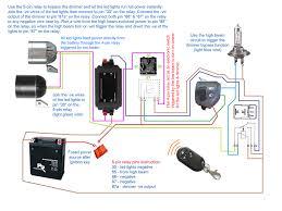 5 pin relay wiring diagram 5 free wiring diagrams u2013 readingrat net