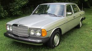 green mercedes benz mercedes benz 300d classics for sale classics on autotrader