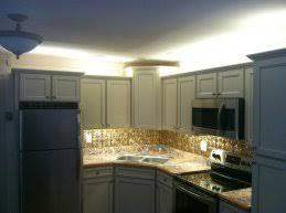 diy kitchen lighting upgrade led under cabinet lights above the diy kitchen lighting upgrade led under cabinet lights above the