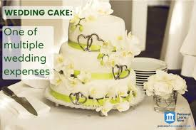 wedding loan finance your wedding wedding loans from personal loans now