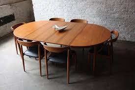25 best teak dining table ideas on pinterest retro dining table