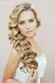 hairstyle for 50 yr old women wedding 10 year old wedding hairstyles hair
