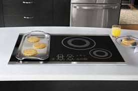 Which Induction Cooktop Is Best Pros And Cons