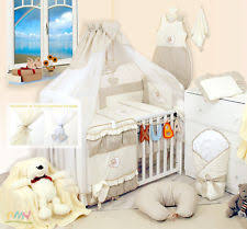 Cot Bed Canopy Cot Canopy Ebay