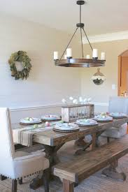 Gourd Table L Table L Splendid Dining Room Farmhouse Table Ls