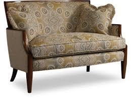 Settees Furniture Living Room Settees Furniture Galleries Butler Pa Pennsylvania