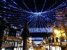 christmas lights in windows christmas lights that hang down how to hang christmas lights in your