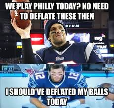 Sam Bradford Memes - tom brady regrets he didn t cheat when the eagles beat the patriots