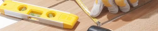 Hardwood Floor Installation Tips Hardwood Floor Installation Tips And Tricks