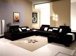 Couch Modern Design  Modern House - Home decor sofa designs