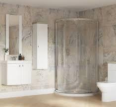 bright bathroom interior with clean 10 best modular bathroom furniture images on bathroom