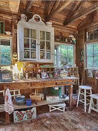Garden Shed Ideas Interior Curtains Cath Kidston Shower Curtain Luxury 25 Best Ideas About