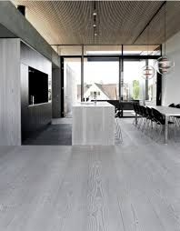Wood Floor In Kitchen by Laminate Kitchen Flooring Laminate Flooring In Kitchen Over