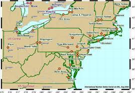 map us northeast editable map of northeast us usa northeast region country editable