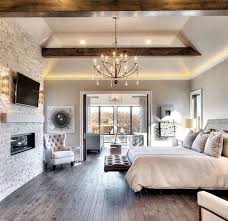 Best  Huge Bedrooms Ideas On Pinterest Romantic Home Decor - Big bedroom ideas
