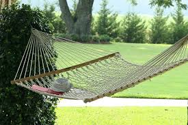 creative of wooden hammock stand reviews stand alone hammock