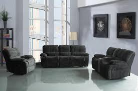 3 Pc Living Room Set 34pc Motion Living Room Set Bel Furniture Houston U0026 San Antonio