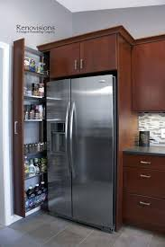 build wall oven cabinet cabinet for double wall oven medium size of kitchen how to build a