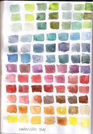 179 best color palettes images on pinterest color palettes