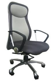 Pink Office Chairs Desk Chairs Comfortable Office Chairs For Gaming Comfy Uk Desk