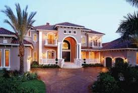 home design experts the reasons you should hire home designing experts saly senegal